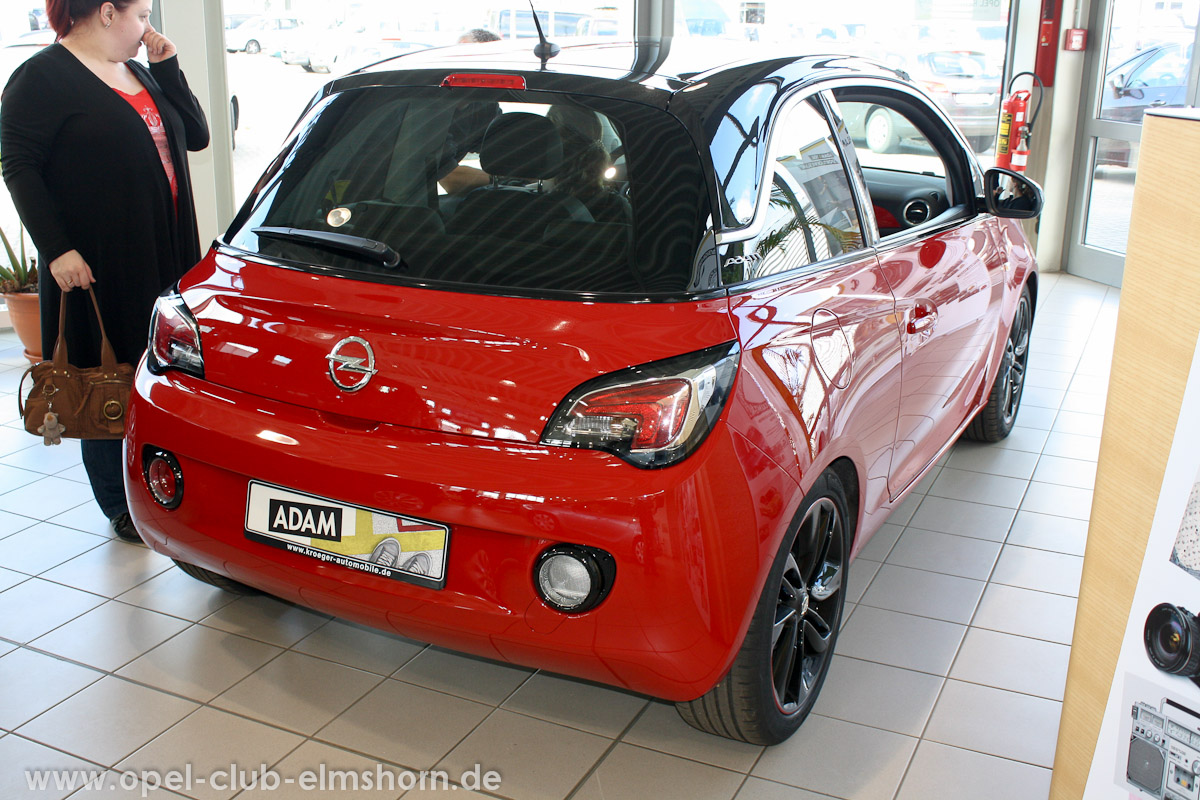 0019-Opel-Adam-Heck