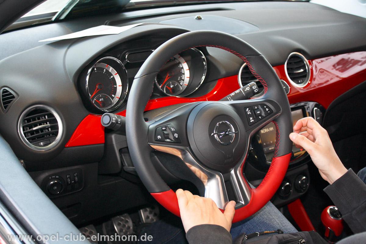 0020-Opel-Adam-Cockpit