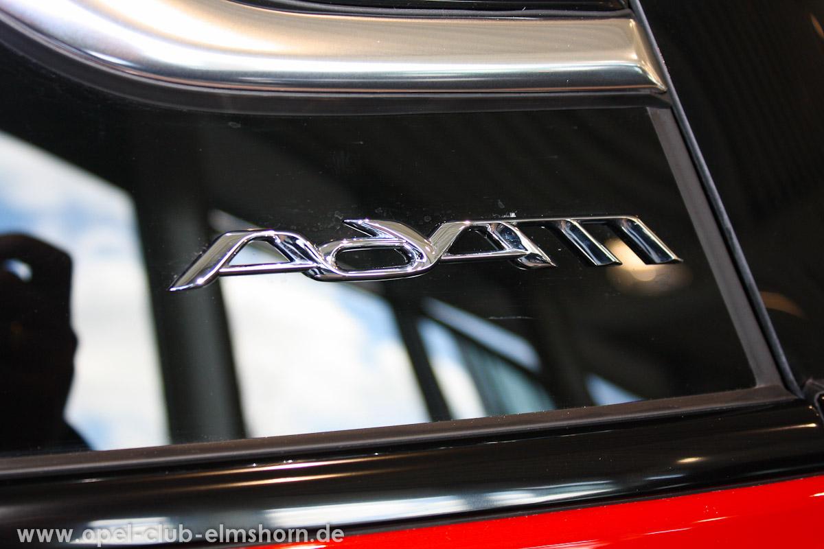 0022-Opel-Adam-Schriftzug