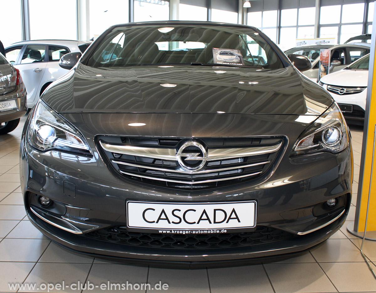 0024-Opel-Cascada-Front
