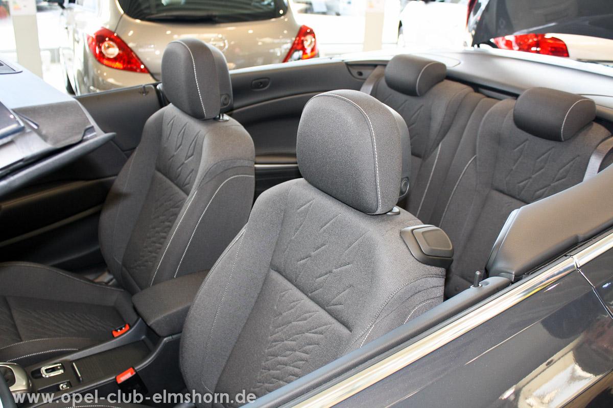 0025-Opel-Cascada-Innenraum