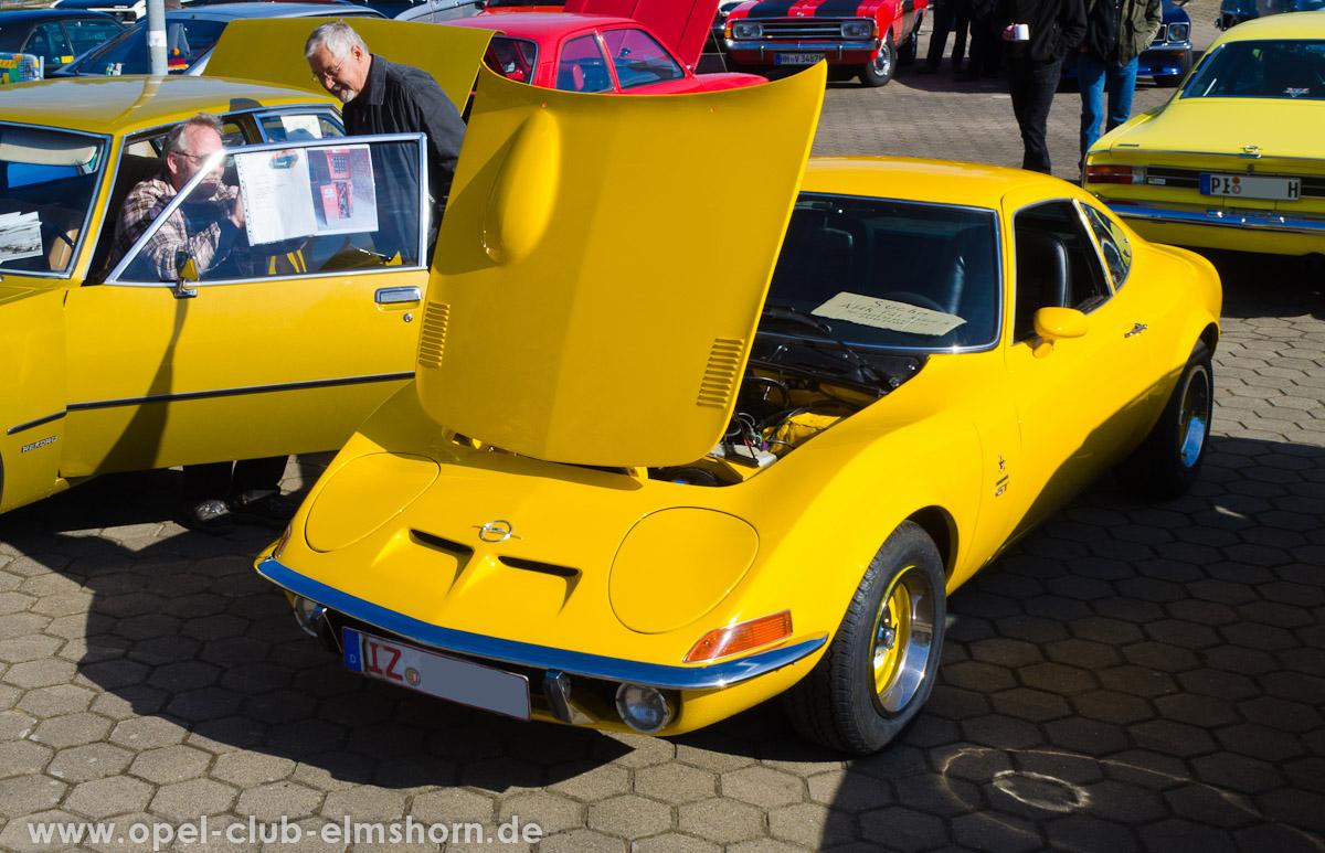 Wedel-2013-0001-Opel-GT