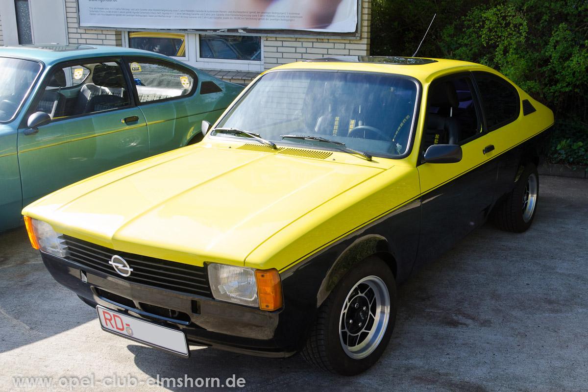 Wedel-2013-0002-Opel-Kadett-C-QP