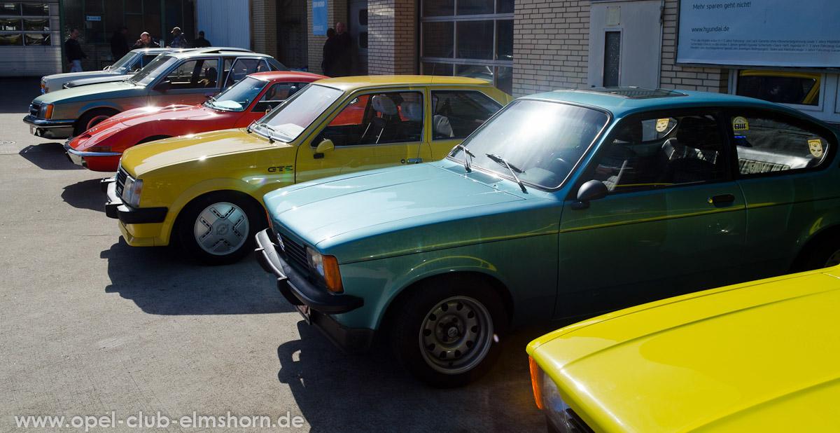 Wedel-2013-0003-Opel-Kadett