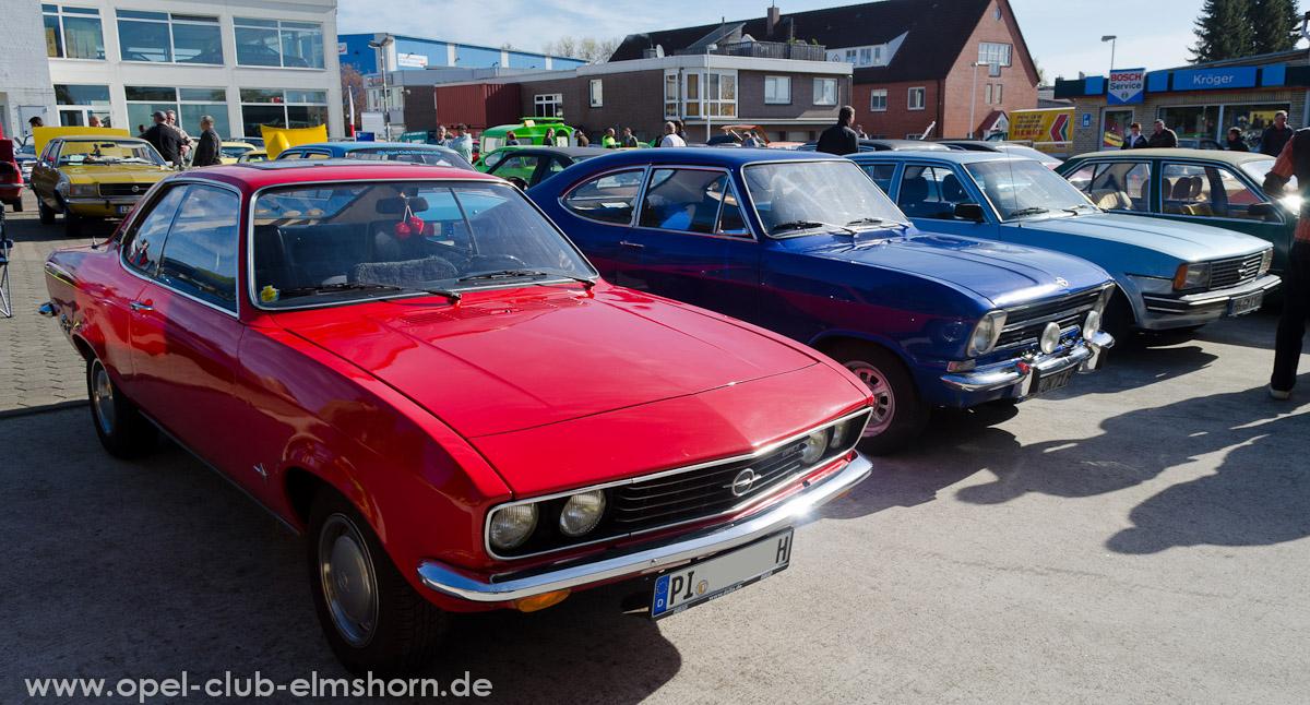 Wedel-2013-0004-Opel-Manta-A