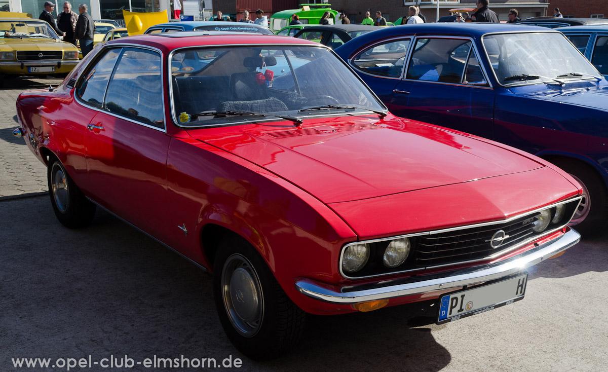 Wedel-2013-0005-Opel-Manta-A