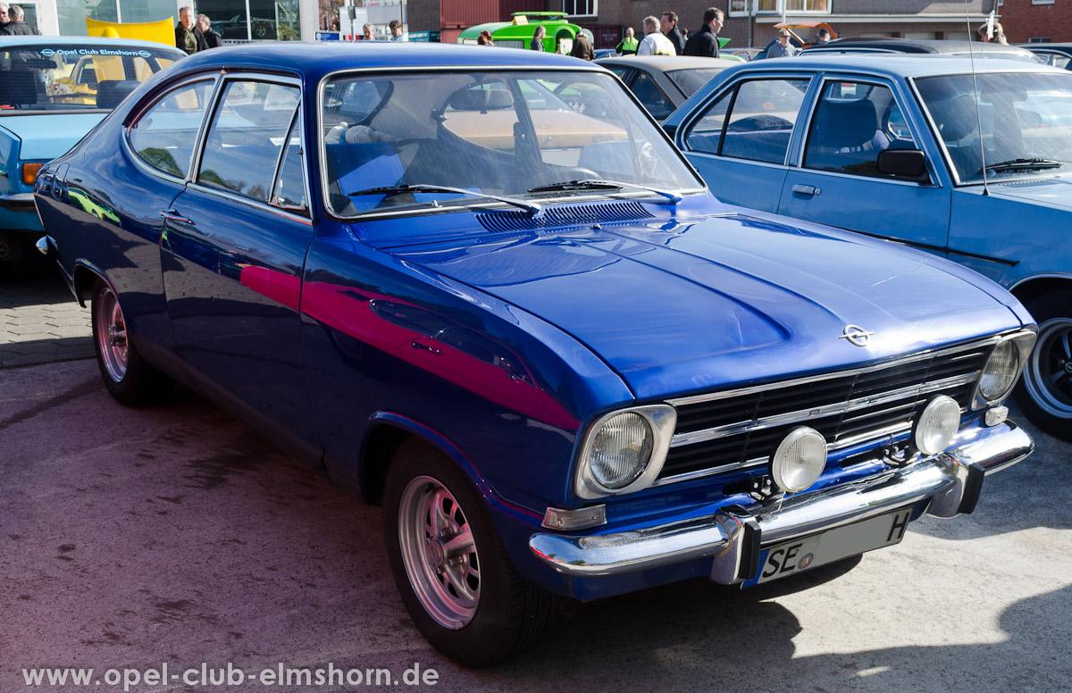Wedel-2013-0006-Opel-Kadett-B