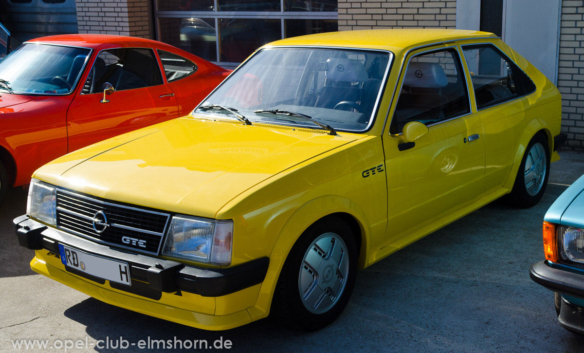 Wedel-2013-0007-Opel-Kadett-D
