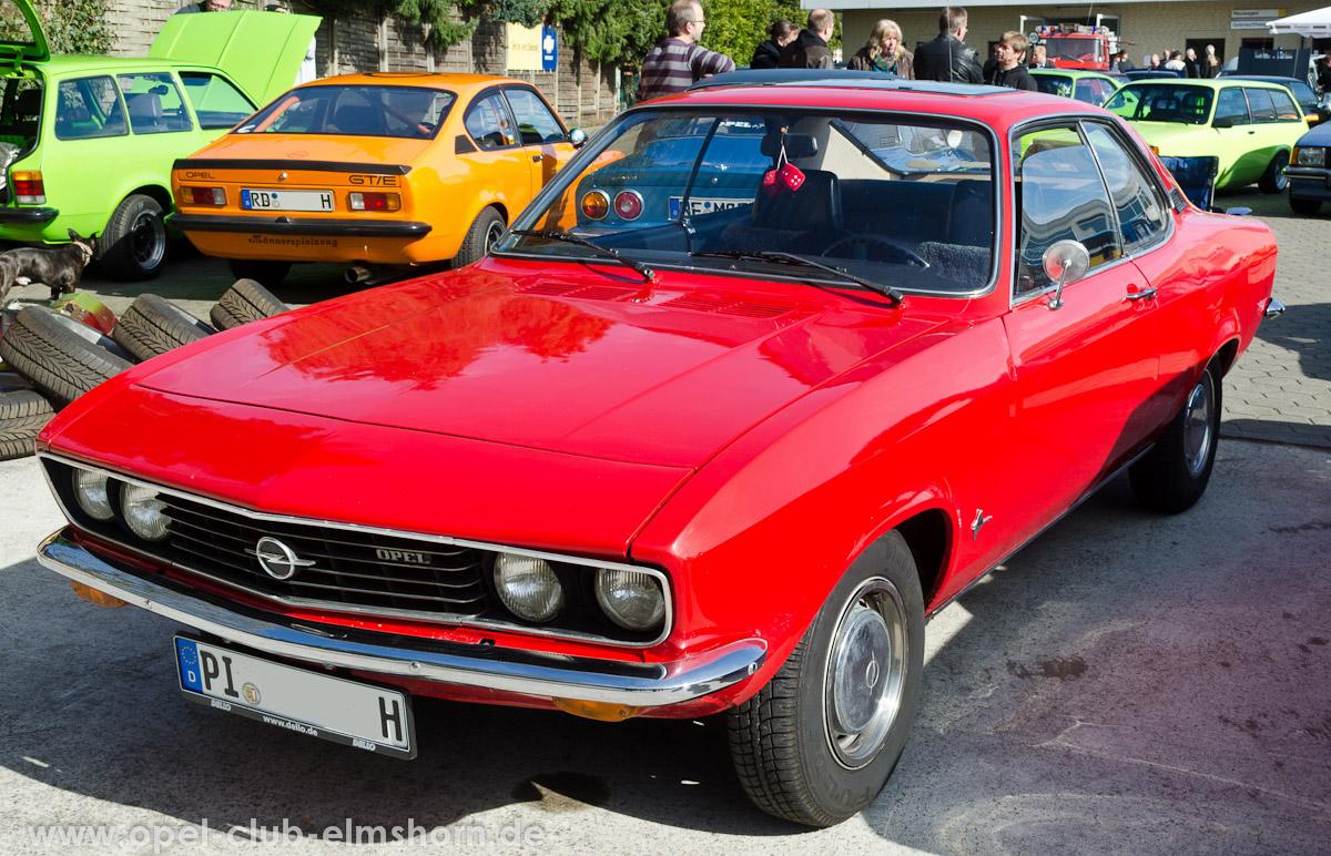 Wedel-2013-0008-Opel-Manta-A