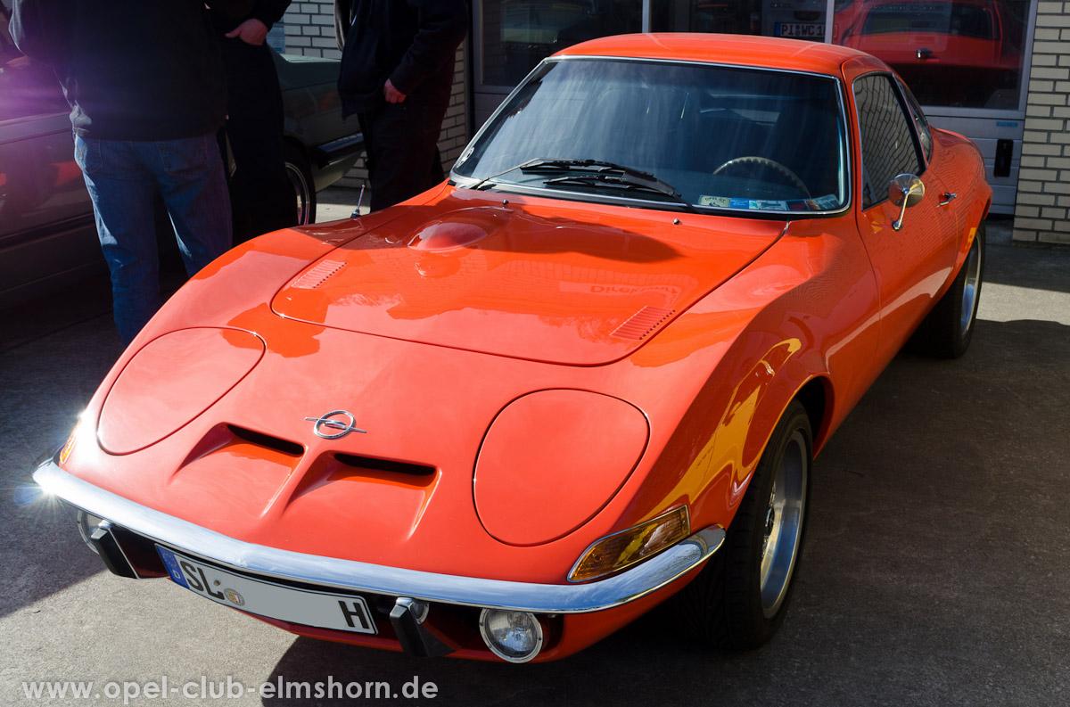 Wedel-2013-0009-Opel-GT