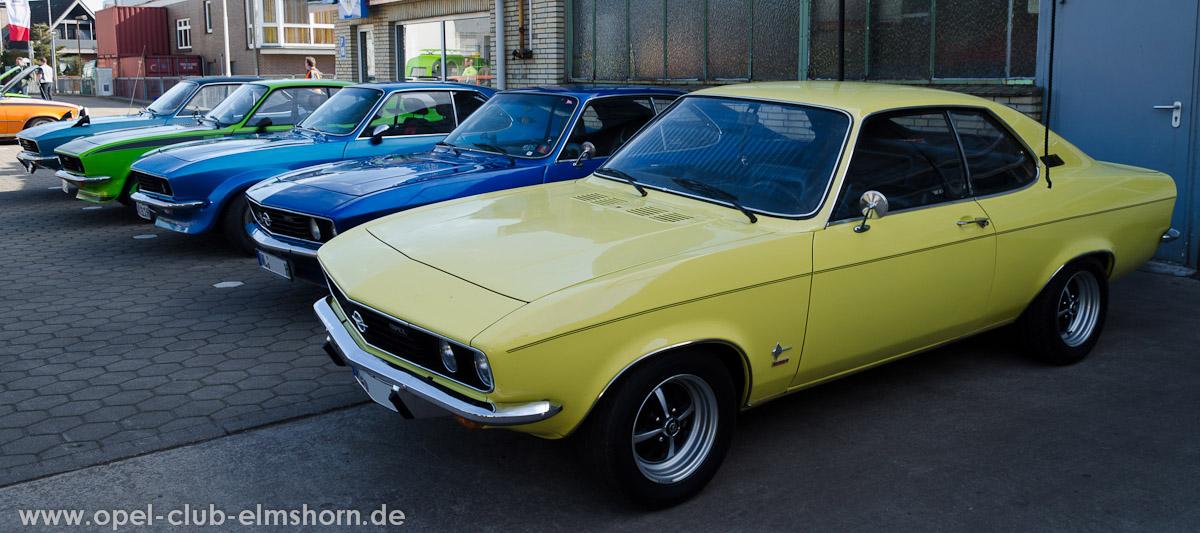 Wedel-2013-0011-Opel-Manta-A