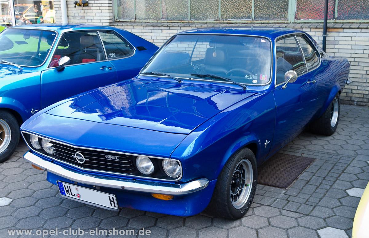 Wedel-2013-0012-Opel-Manta-A