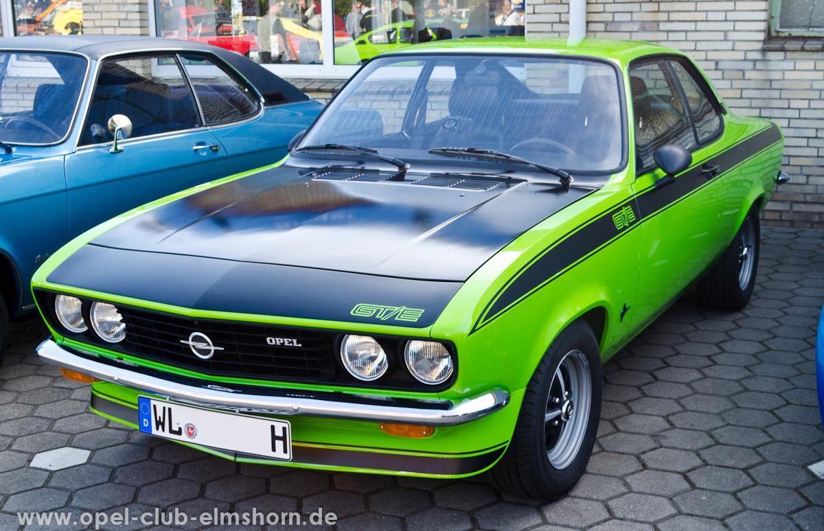 Wedel-2013-0014-Opel-Manta-A