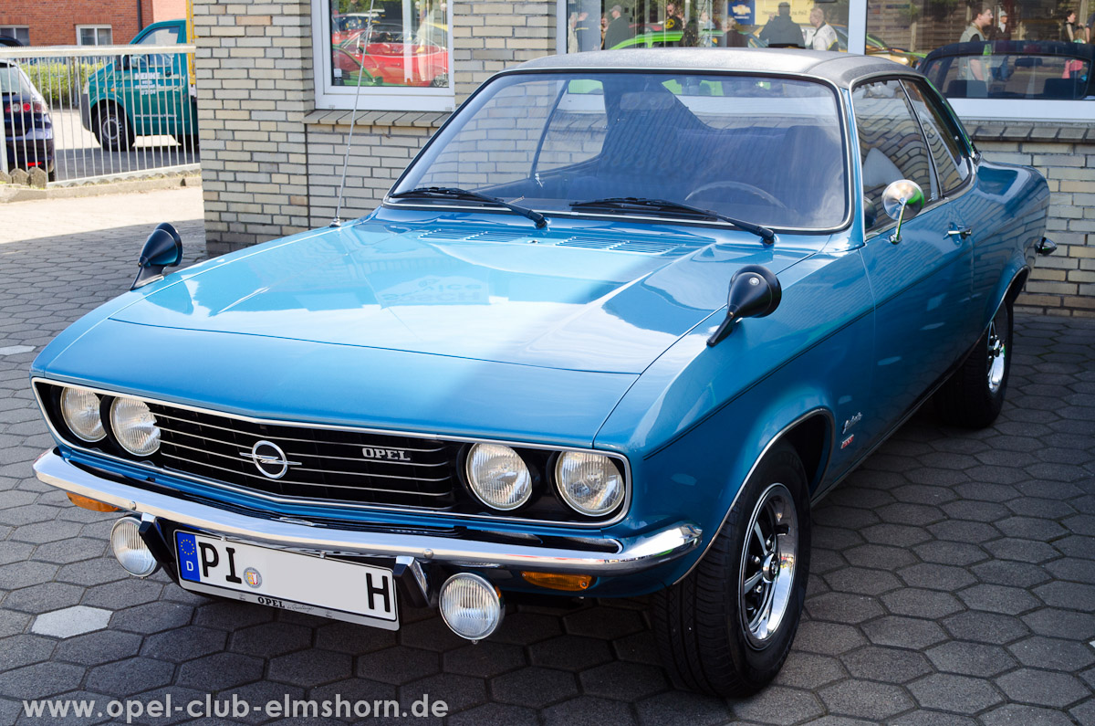 Wedel-2013-0015-Opel-Manta-A
