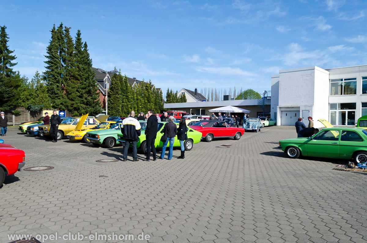 Wedel-2013-0016-Der-Platz