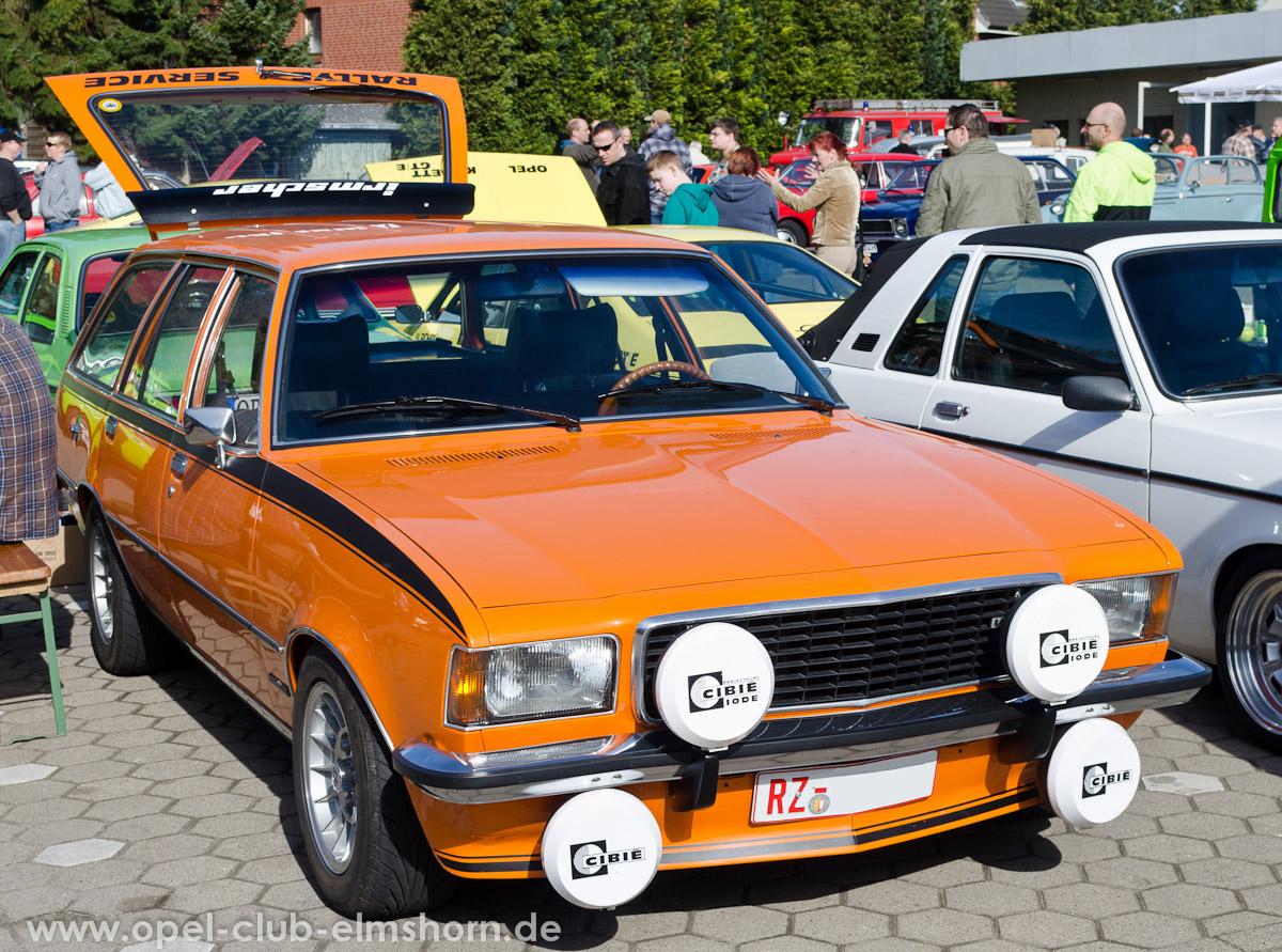 Wedel-2013-0019-Opel-Commodore-B-Kombi