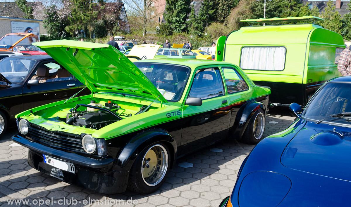 Wedel-2013-0022-Opel-Kadett-C