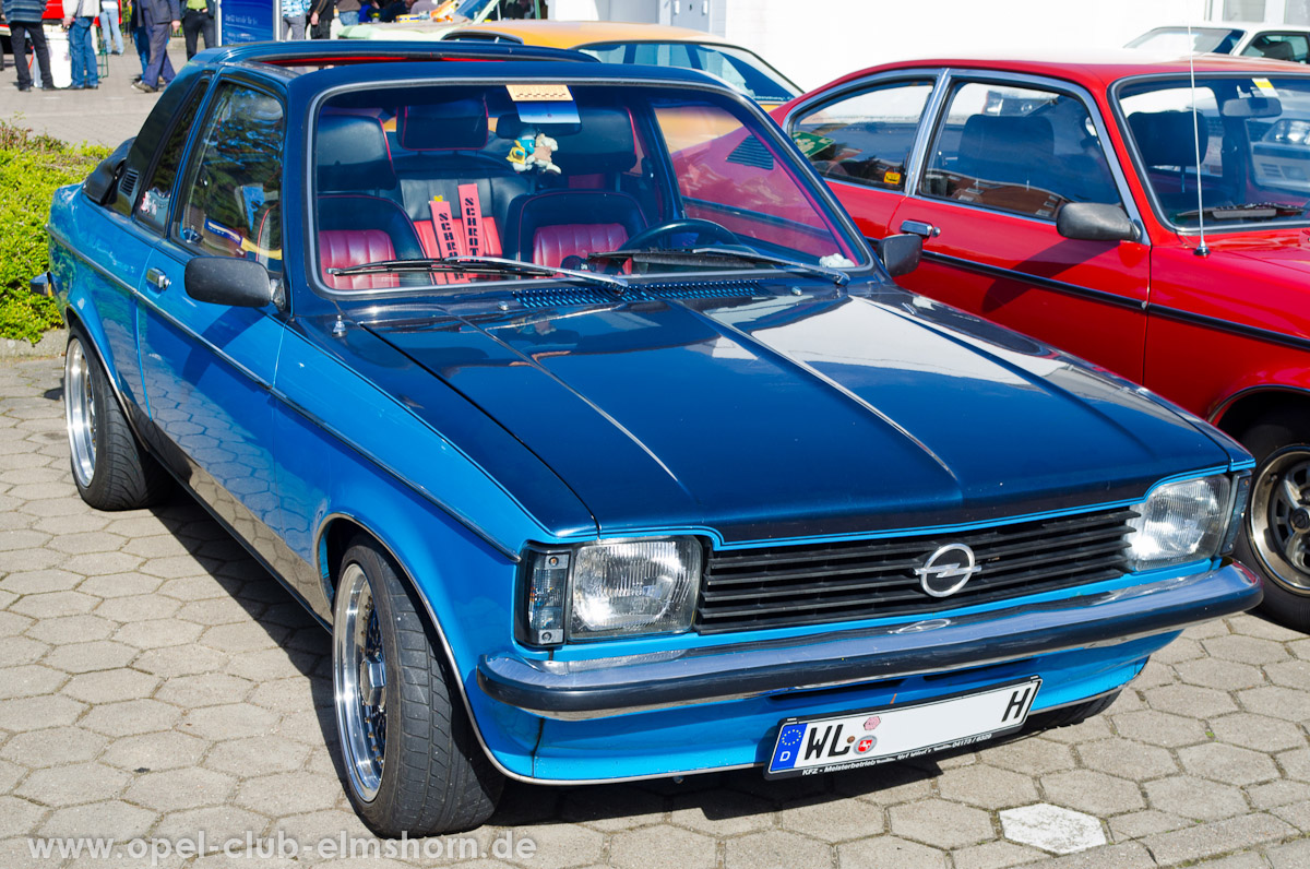 Wedel-2013-0024-Opel-Kadett-C-Aero