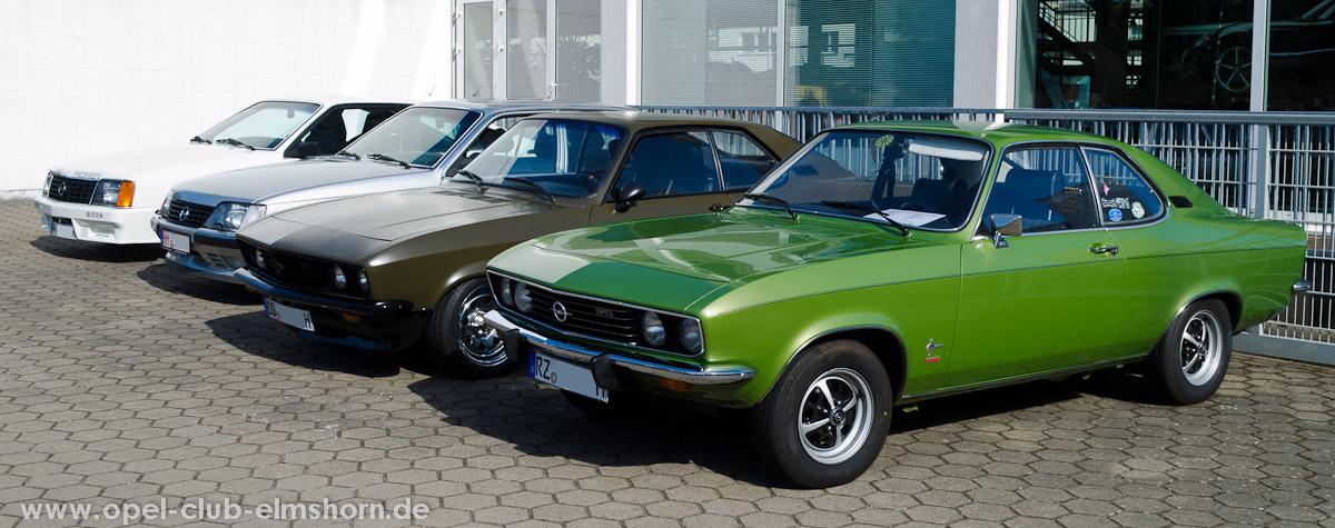 Wedel-2013-0025-Opel-Manta-A