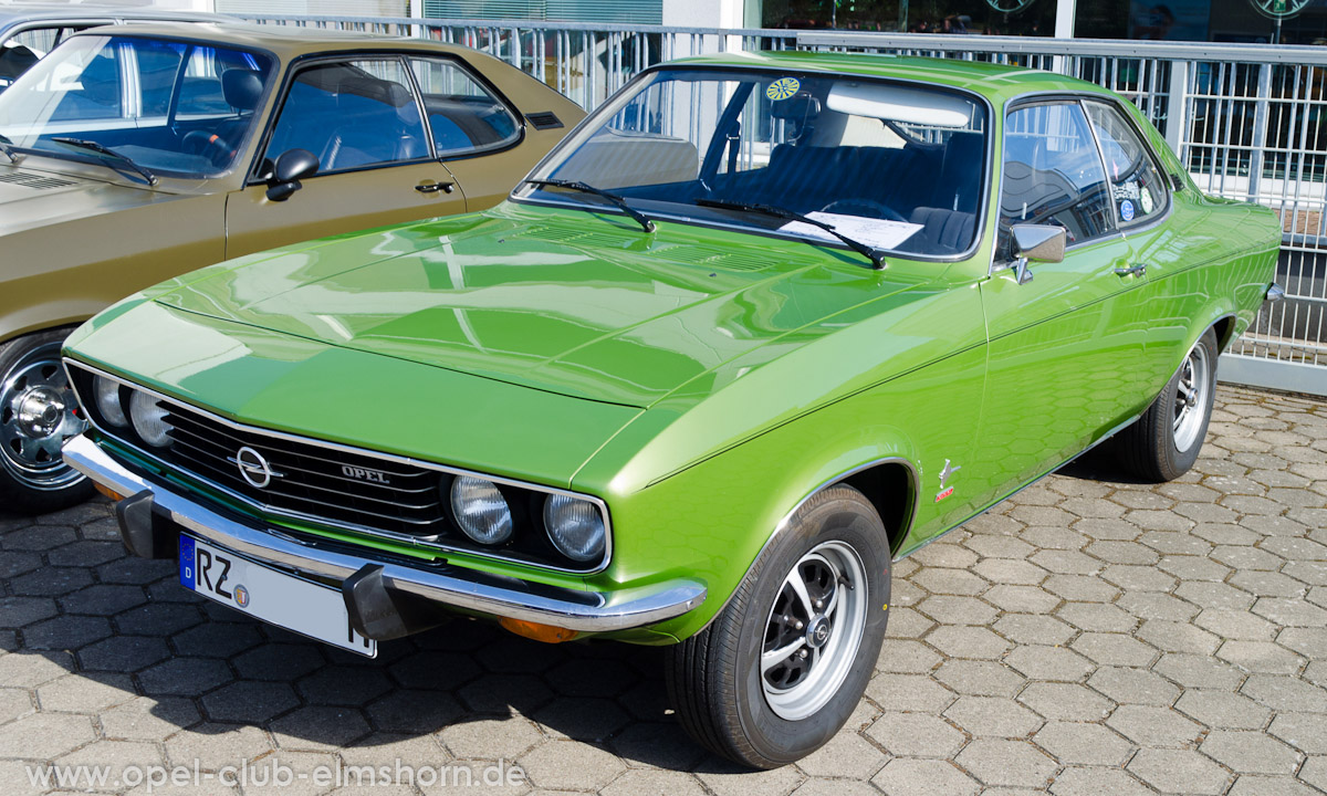 Wedel-2013-0026-Opel-Manta-A