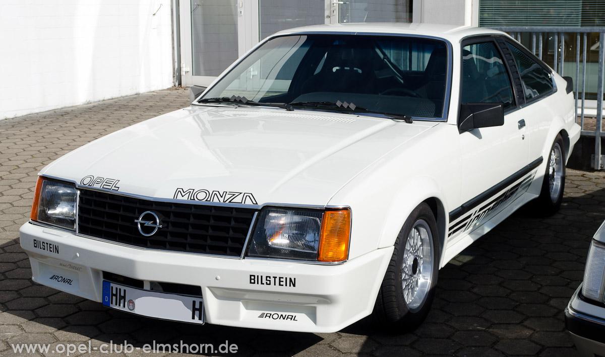 Wedel-2013-0029-Opel-Monza
