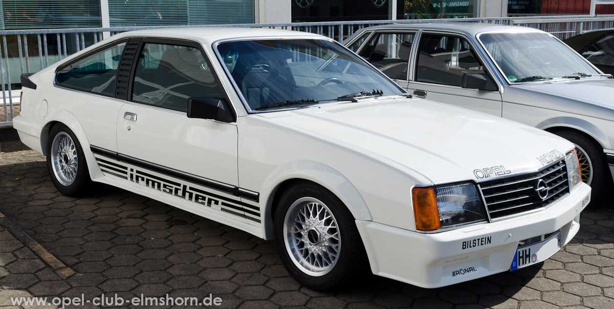 Wedel-2013-0030-Opel-Monza
