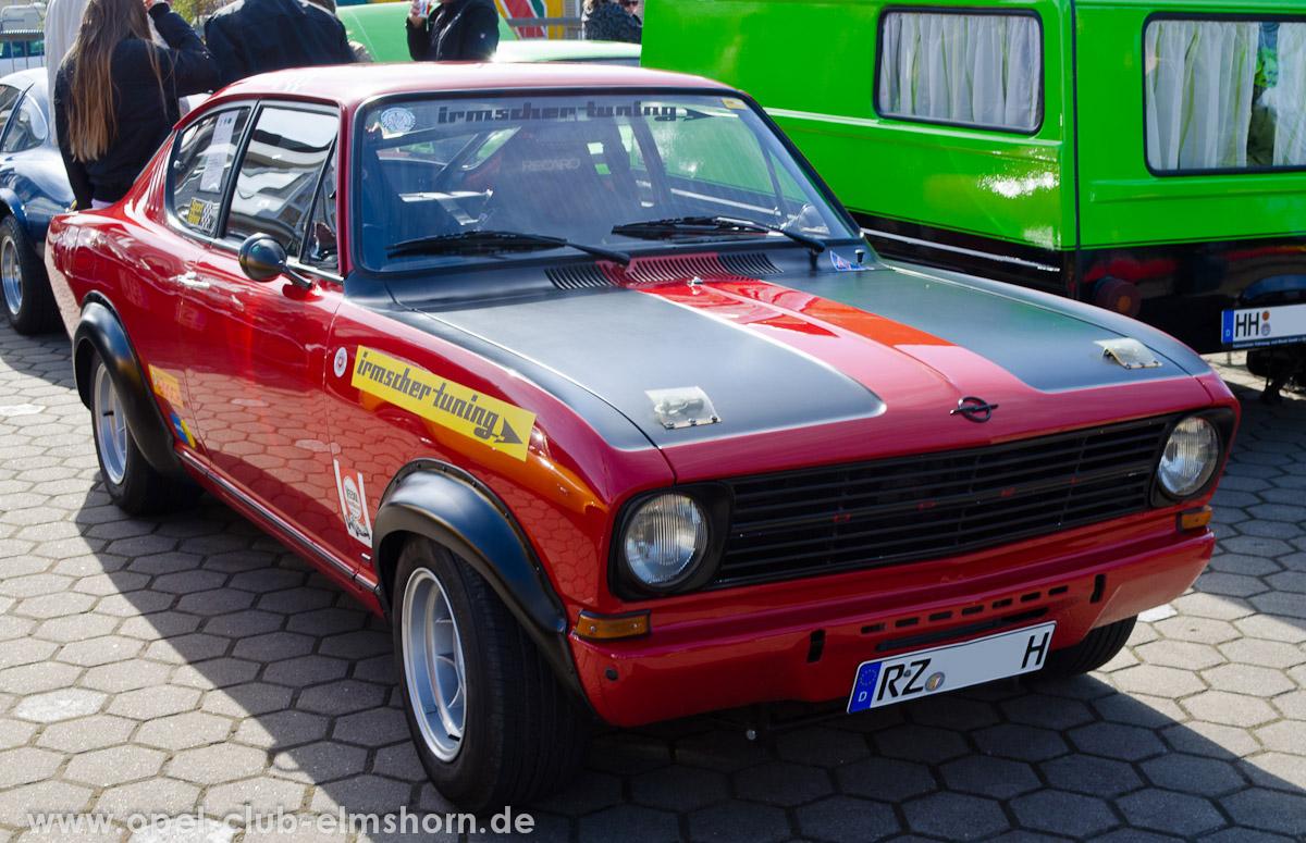 Wedel-2013-0032-Opel-Kadett-B