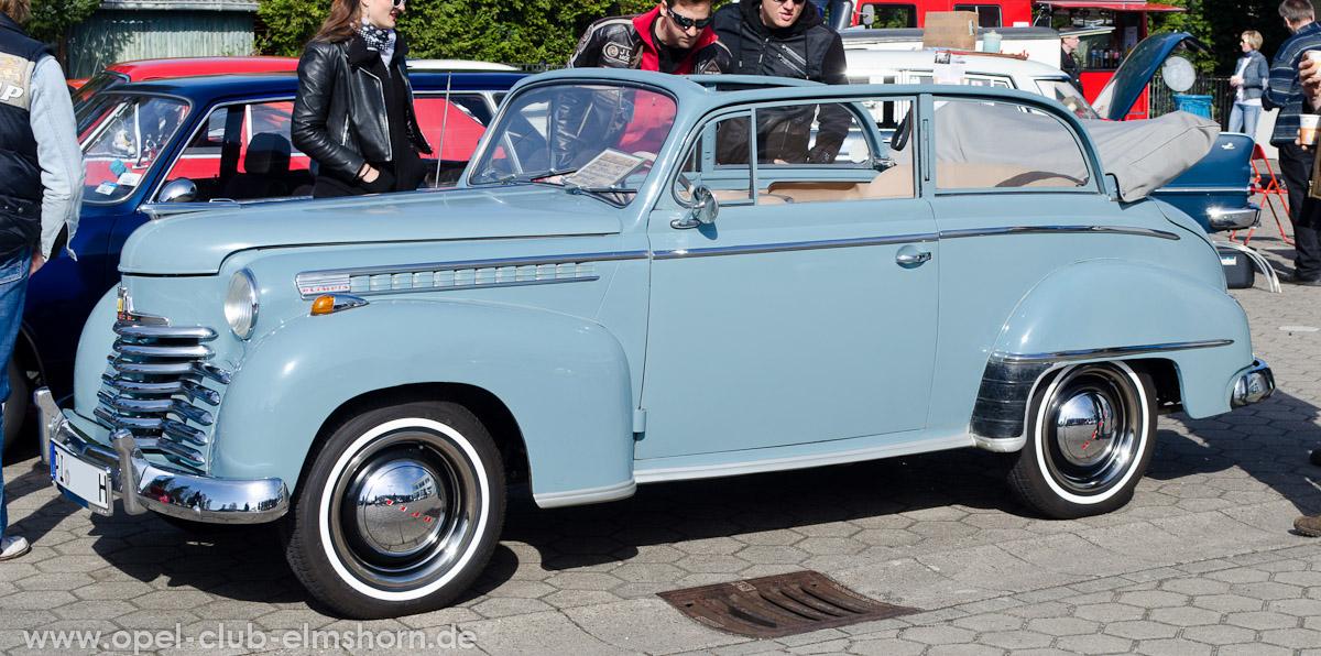Wedel-2013-0033-Opel-Olympia-Cabrio