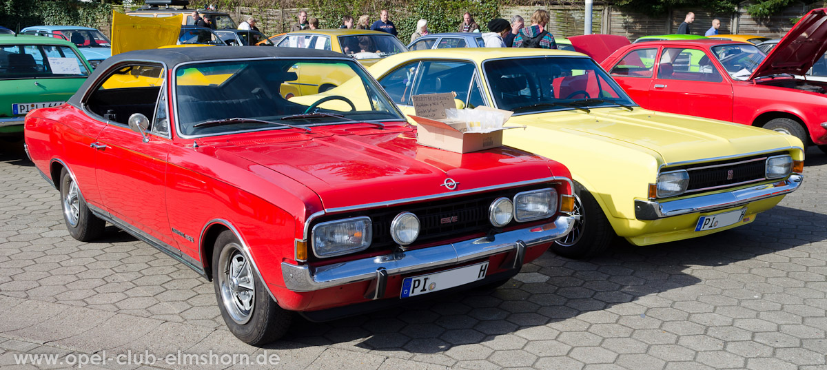 Wedel-2013-0034-Opel-Commodore-A