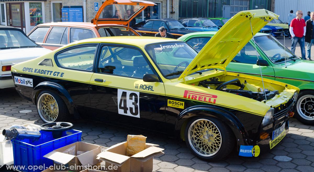 Wedel-2013-0035-Opel-Kadett-C-QP