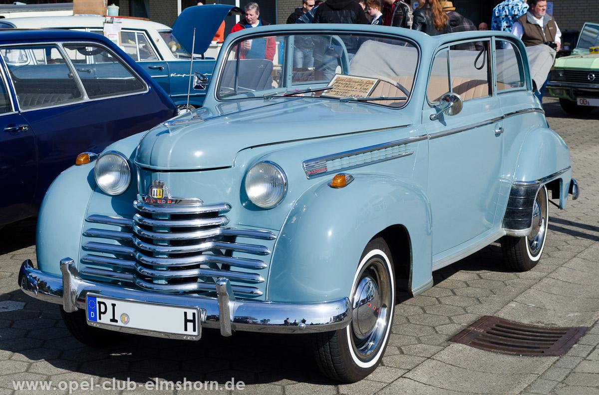 Wedel-2013-0037-Opel-Olympia-Cabrio