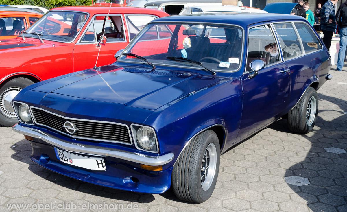 Wedel-2013-0038-Opel-Ascona-A-Voyage