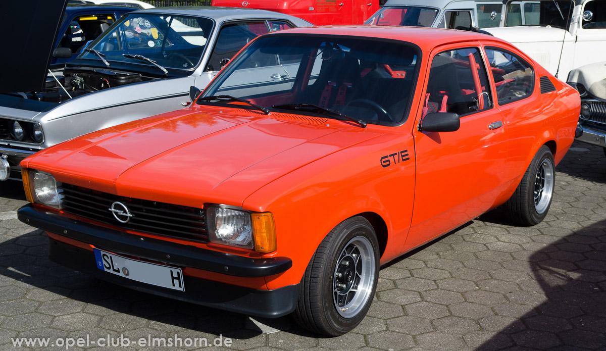 Wedel-2013-0040-Opel-Kadett-C-QP