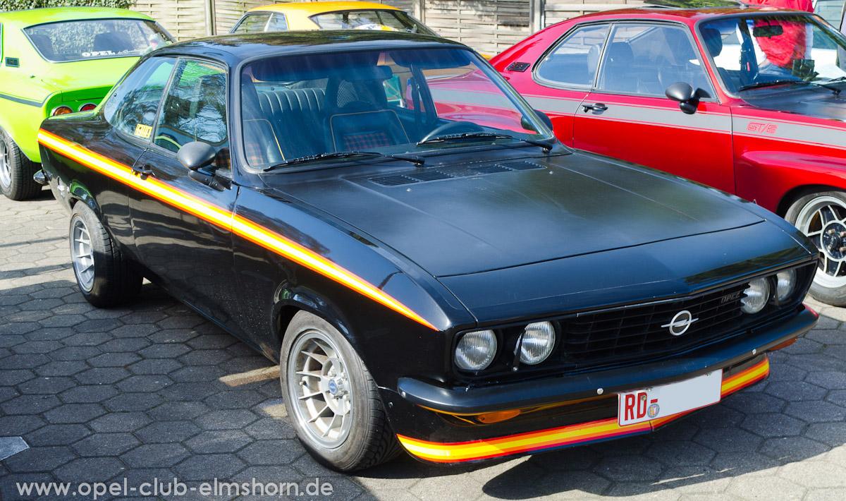 Wedel-2013-0041-Opel-Manta-A