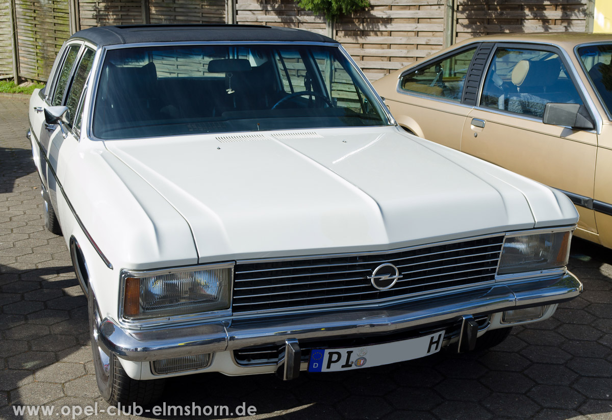 Wedel-2013-0044-Opel-Admiral-B