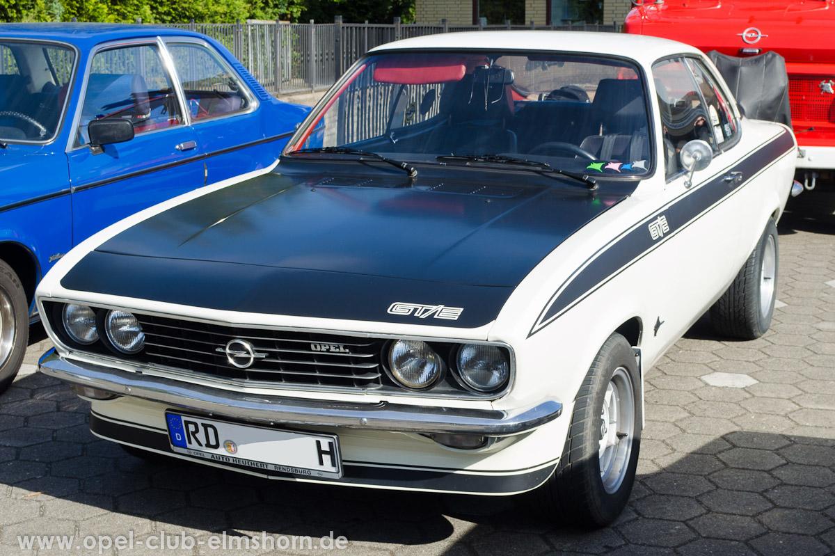 Wedel-2013-0045-Opel-Manta-A