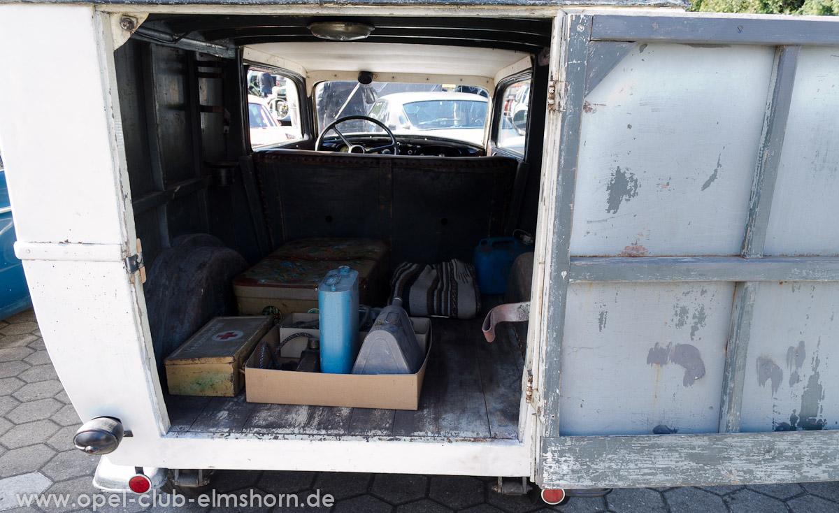 Wedel-2013-0055-Opel-P4-Lieferwagen