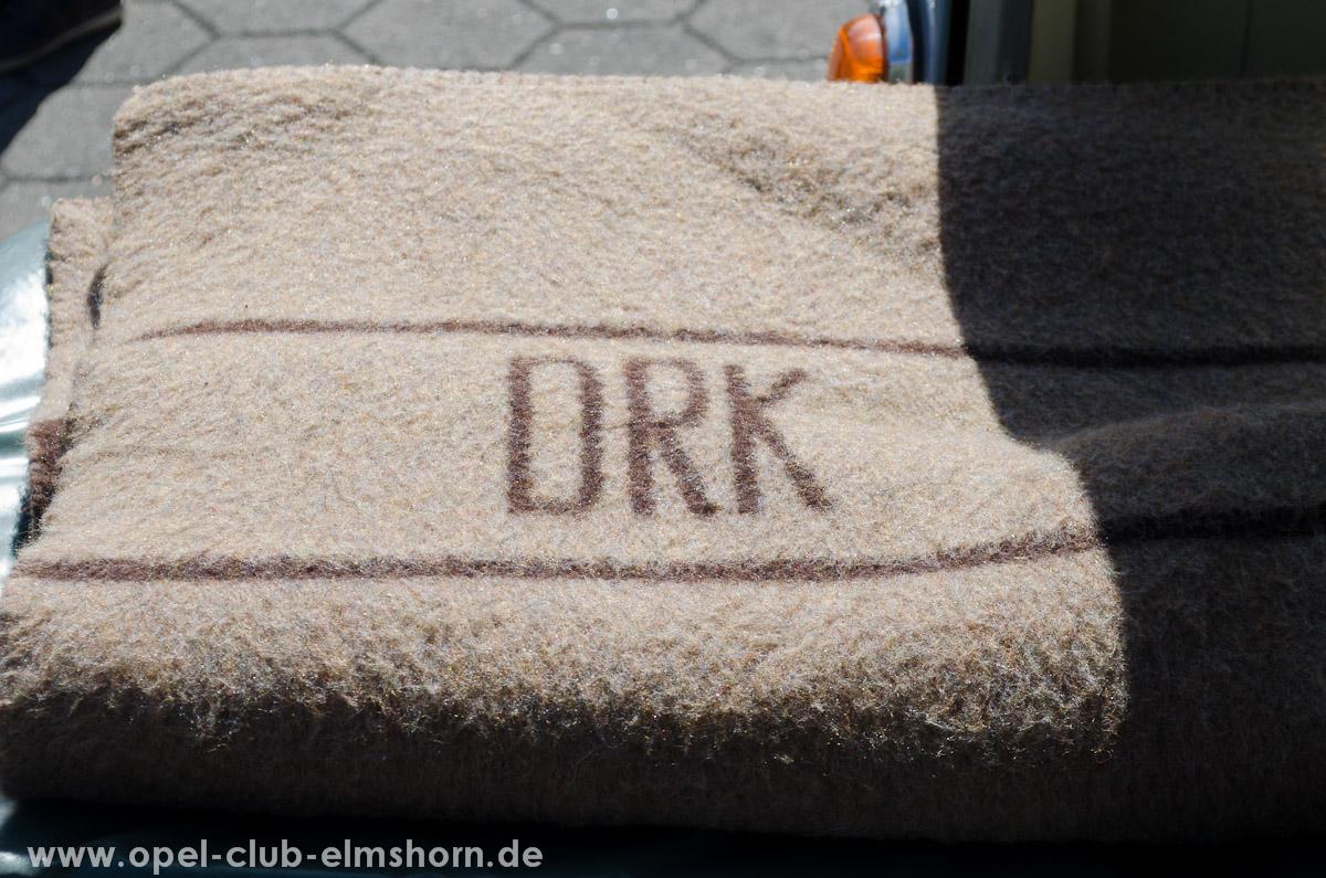 Wedel-2013-0059-Opel-Rekord-C-Krankenwagen-DRK