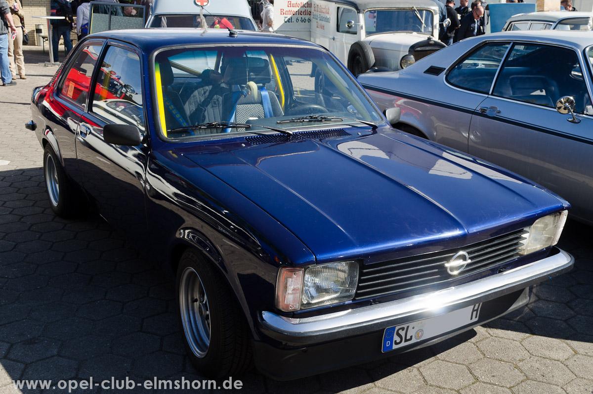 Wedel-2013-0060-Opel-Kadett-C