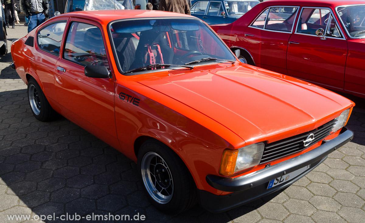 Wedel-2013-0063-Opel-Kadett-C-QP