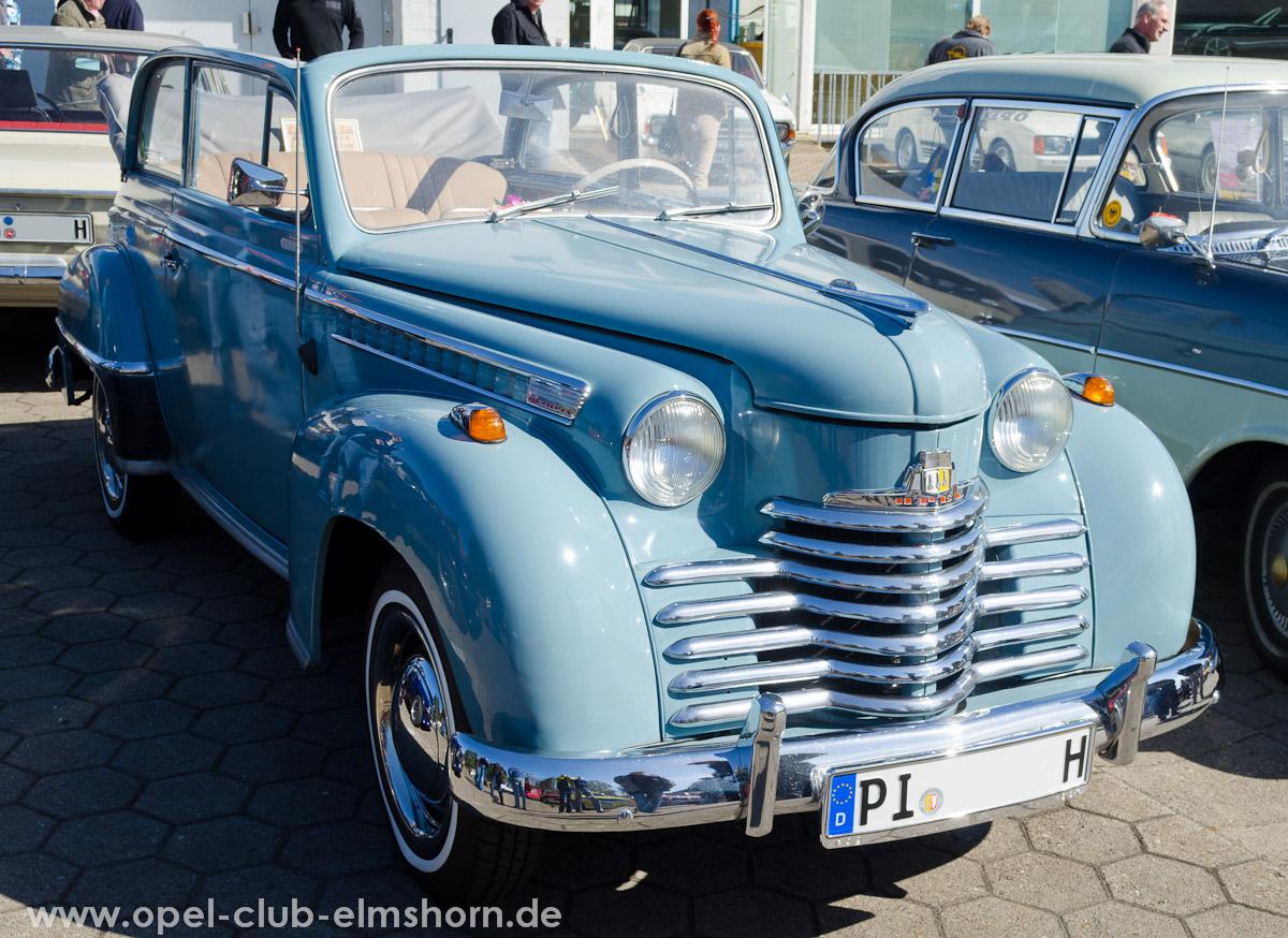 Wedel-2013-0064-Opel-Olympia-Cabrio