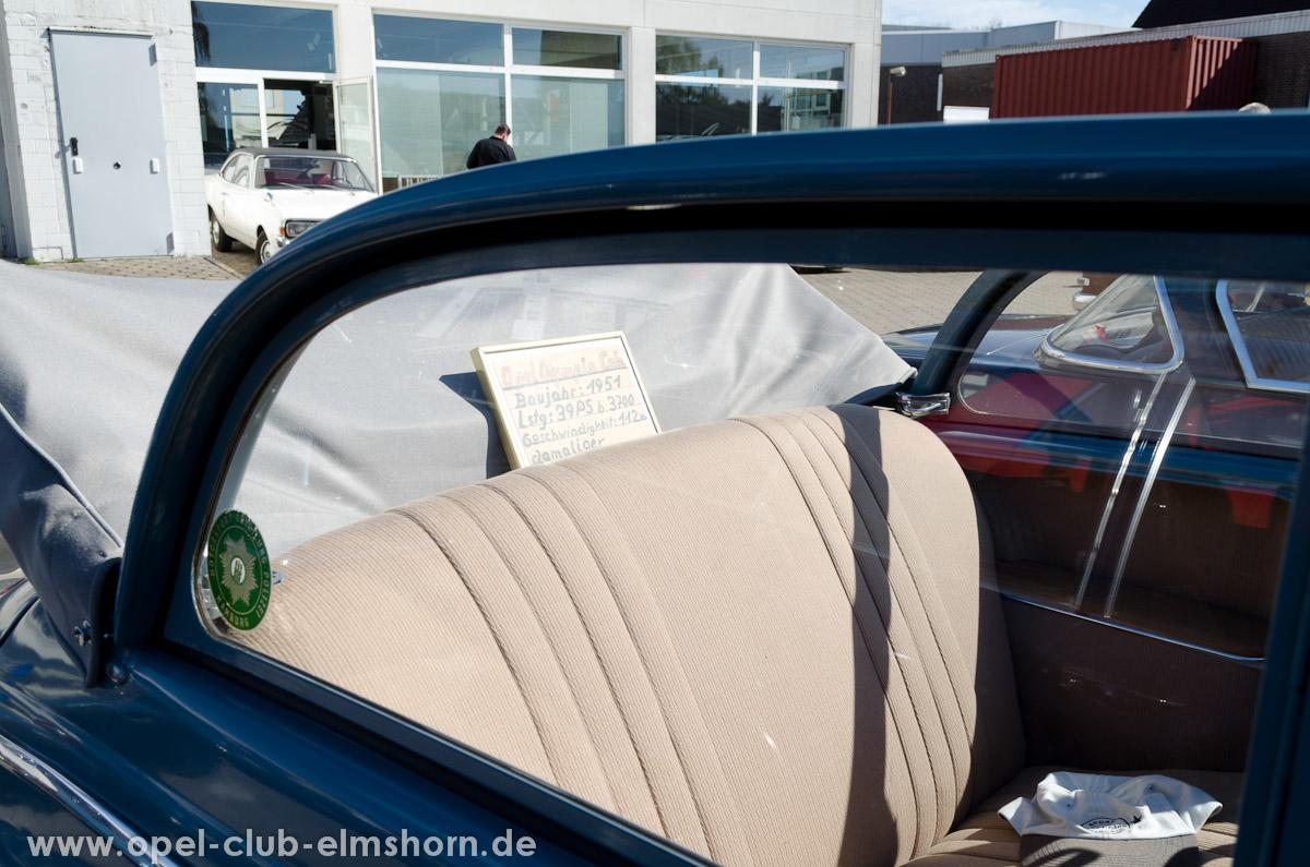Wedel-2013-0065-Opel-Olympia-Cabrio