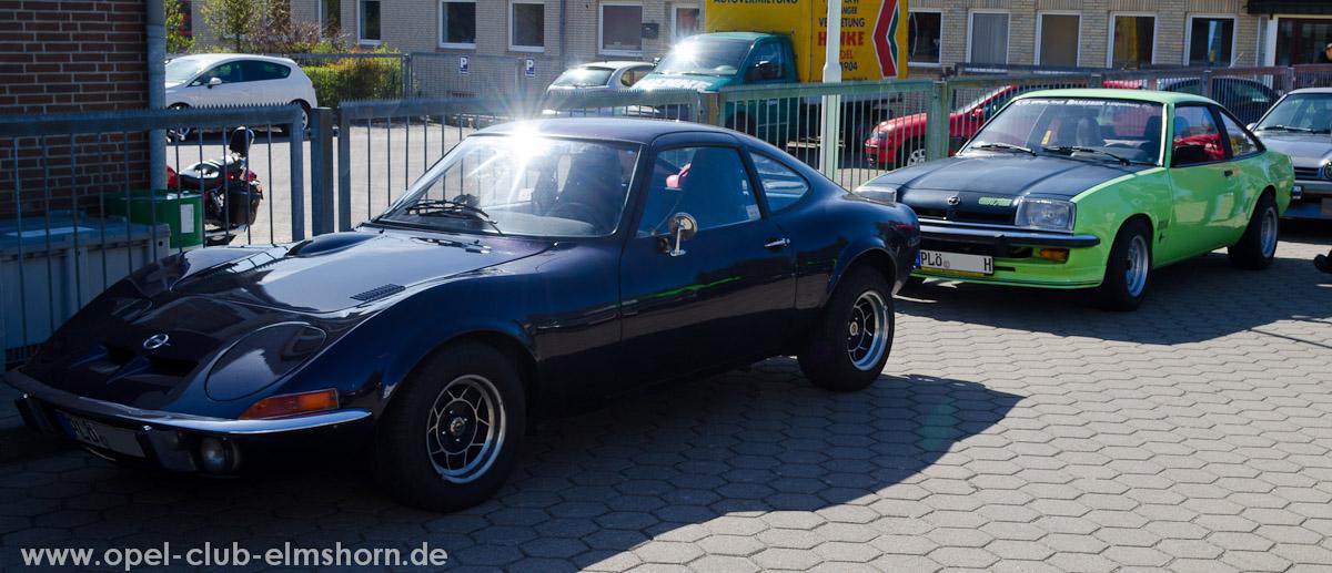 Wedel-2013-0069-Opel-GT