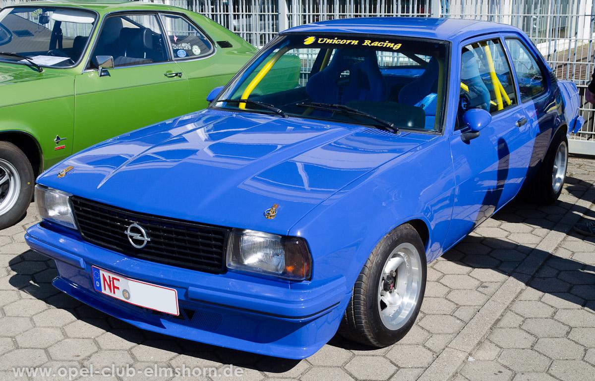 Wedel-2013-0070-Opel-Ascona-B