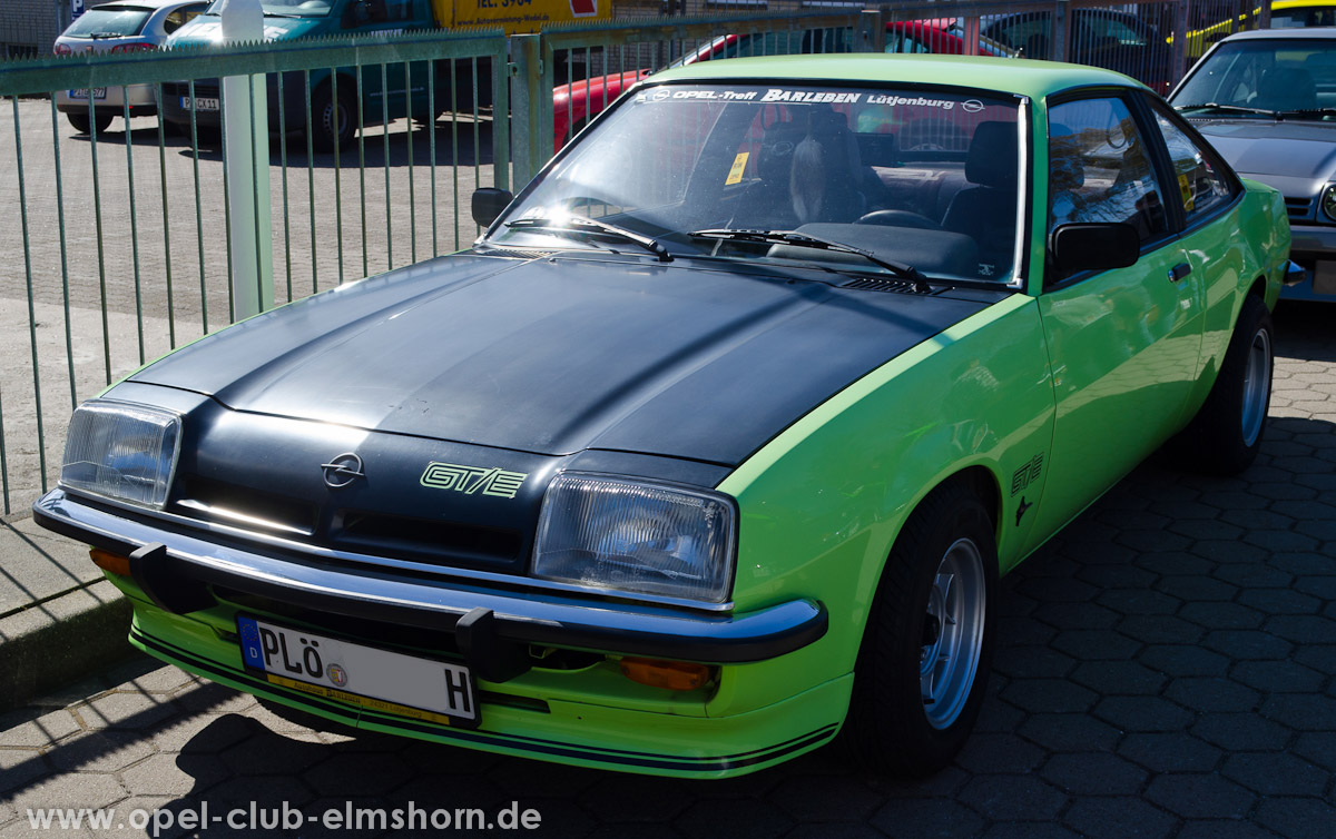 Wedel-2013-0071-Opel-Manta-B