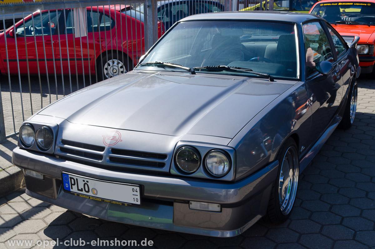 Wedel-2013-0072-Opel-Manta-B