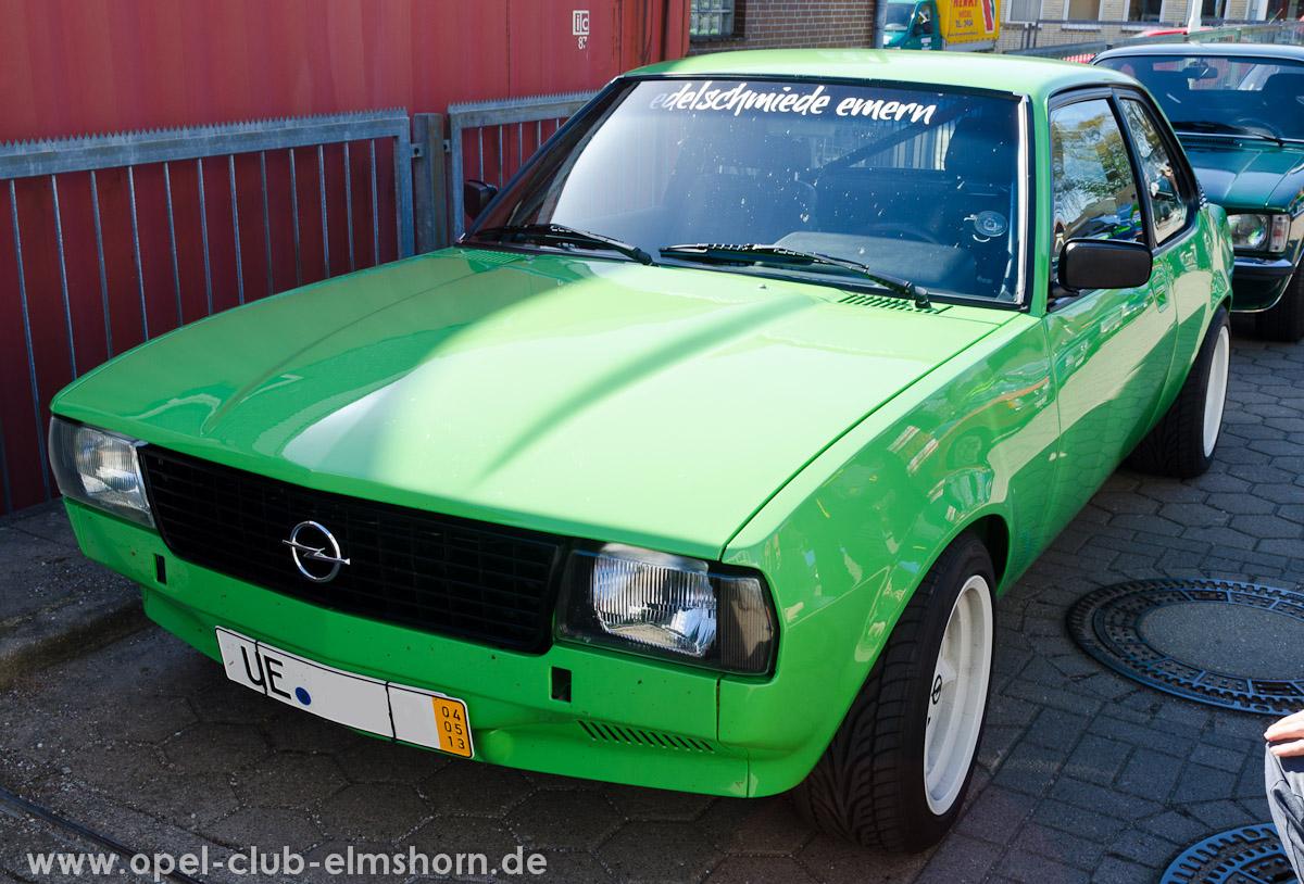 Wedel-2013-0073-Opel-Ascona-B