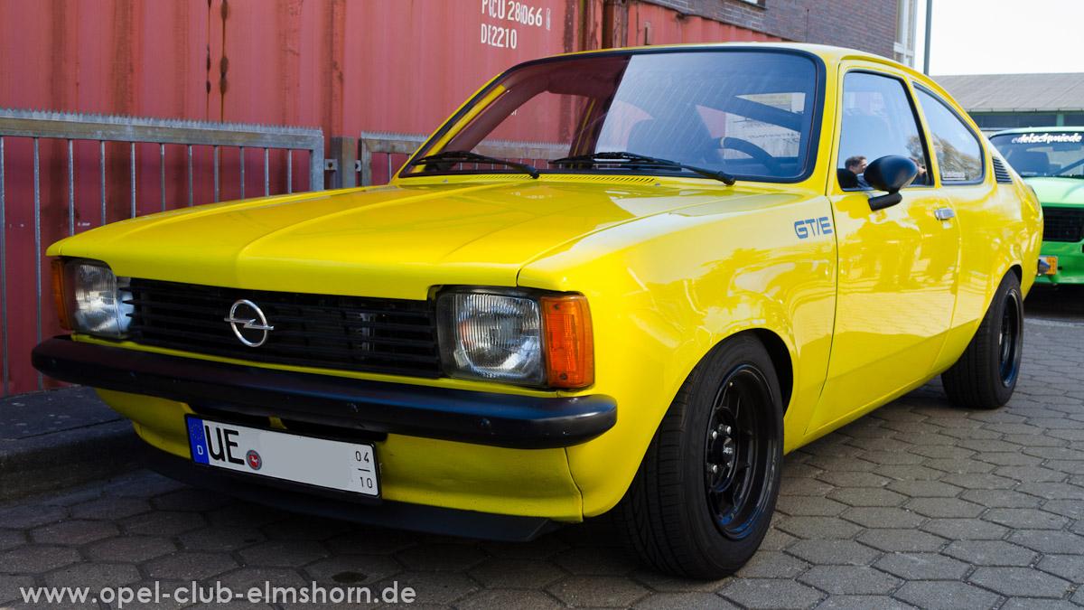 Wedel-2013-0074-Opel-Kadett-C