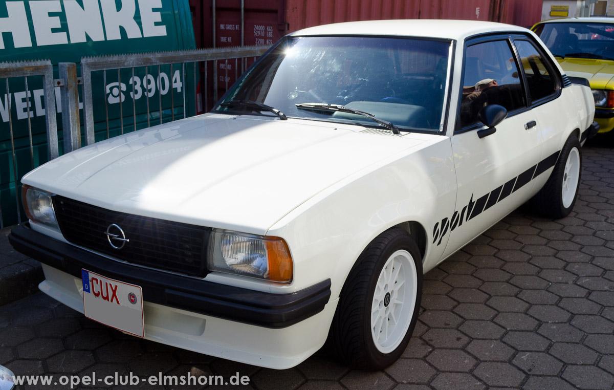 Wedel-2013-0075-Opel-Ascona-B