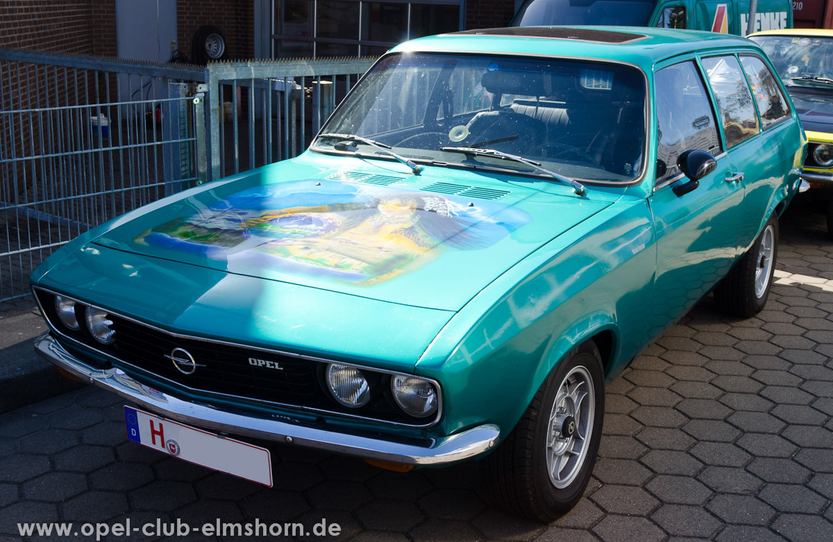 Wedel-2013-0076-Opel-Manta-A-Voyage